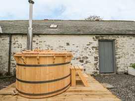 Crosston Farm - Scottish Lowlands - 964259 - thumbnail photo 38