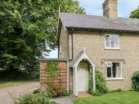 Owl Cottage - Lincolnshire - 964384 - thumbnail photo 1