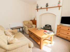 Owl Cottage - Lincolnshire - 964384 - thumbnail photo 3