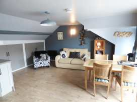 Looe View Apartment - Flat 11 - Cornwall - 964400 - thumbnail photo 2