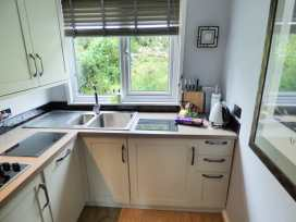 Looe View Apartment - Flat 11 - Cornwall - 964400 - thumbnail photo 5