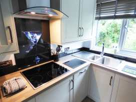 Looe View Apartment - Flat 11 - Cornwall - 964400 - thumbnail photo 7