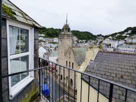 Looe View Apartment - Flat 11 - Cornwall - 964400 - thumbnail photo 8