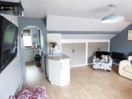Looe View Apartment - Flat 11 - Cornwall - 964400 - thumbnail photo 10