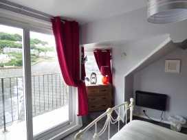 Looe View Apartment - Flat 11 - Cornwall - 964400 - thumbnail photo 11