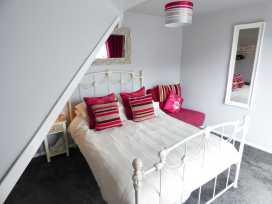 Looe View Apartment - Flat 11 - Cornwall - 964400 - thumbnail photo 12