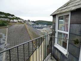 Looe View Apartment - Flat 11 - Cornwall - 964400 - thumbnail photo 13
