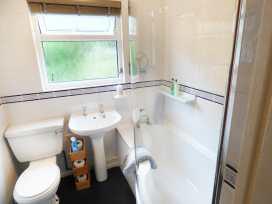 Looe View Apartment - Flat 11 - Cornwall - 964400 - thumbnail photo 14