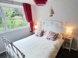 Looe View Apartment - Flat 11 - Cornwall - 964400 - thumbnail photo 15