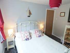 Looe View Apartment - Flat 11 - Cornwall - 964400 - thumbnail photo 16