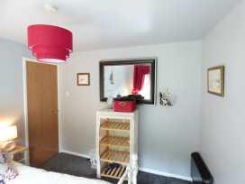 Looe View Apartment - Flat 11 - Cornwall - 964400 - thumbnail photo 18
