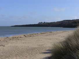 Bryn Hyfryd - Anglesey - 964437 - thumbnail photo 16