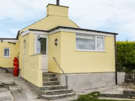 Bryn Hyfryd - Anglesey - 964437 - thumbnail photo 14