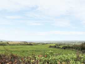Bryn Hyfryd - Anglesey - 964437 - thumbnail photo 11