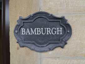 Bamburgh - Northumberland - 964465 - thumbnail photo 9