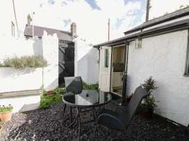 Menai Cottage - Anglesey - 964494 - thumbnail photo 11
