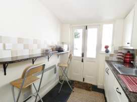 Menai Cottage - Anglesey - 964494 - thumbnail photo 5