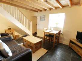 Menai Cottage - Anglesey - 964494 - thumbnail photo 3