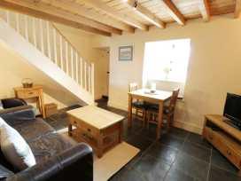 Menai Cottage - Anglesey - 964494 - thumbnail photo 3
