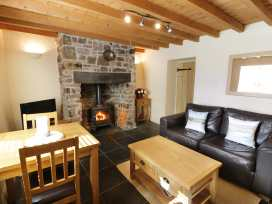 Menai Cottage - Anglesey - 964494 - thumbnail photo 2