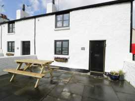 Menai Cottage - Anglesey - 964494 - thumbnail photo 12
