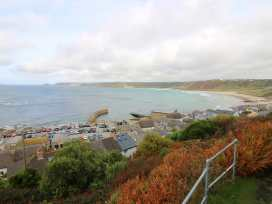 Sennen Heights - Cornwall - 964508 - thumbnail photo 23