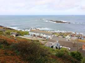 Sennen Heights - Cornwall - 964508 - thumbnail photo 25