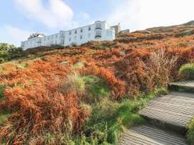 Sennen Heights - Cornwall - 964508 - thumbnail photo 27