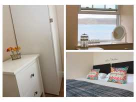Sennen Heights - Cornwall - 964508 - thumbnail photo 15