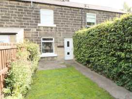 Robin Cottage - 2 The Meadows - Peak District - 964538 - thumbnail photo 1