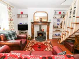 Firemark Cottage - South Wales - 964551 - thumbnail photo 3