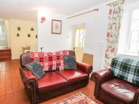 Firemark Cottage - South Wales - 964551 - thumbnail photo 4