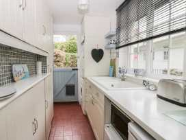 Firemark Cottage - South Wales - 964551 - thumbnail photo 6