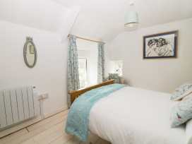 Firemark Cottage - South Wales - 964551 - thumbnail photo 9