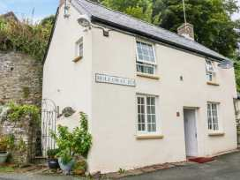 Firemark Cottage - South Wales - 964551 - thumbnail photo 1