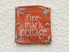 Firemark Cottage - South Wales - 964551 - thumbnail photo 2