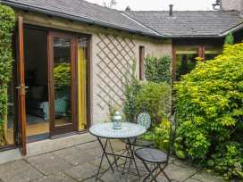 Doe Foot Cottage - Yorkshire Dales - 964557 - thumbnail photo 1
