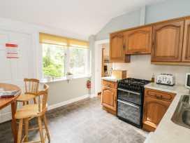 Doe Foot Cottage - Yorkshire Dales - 964557 - thumbnail photo 7