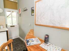 Doe Foot Cottage - Yorkshire Dales - 964557 - thumbnail photo 8