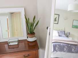 Doe Foot Cottage - Yorkshire Dales - 964557 - thumbnail photo 13