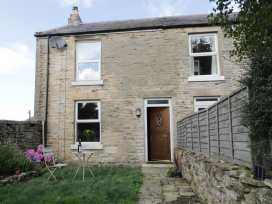 Victoria Cottage - Yorkshire Dales - 964581 - thumbnail photo 15
