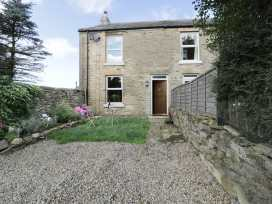 Victoria Cottage - Yorkshire Dales - 964581 - thumbnail photo 1
