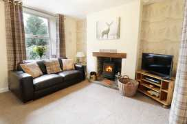 Victoria Cottage - Yorkshire Dales - 964581 - thumbnail photo 4