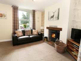 Victoria Cottage - Yorkshire Dales - 964581 - thumbnail photo 2