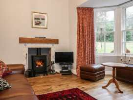 Beech Cottage - Scottish Lowlands - 964622 - thumbnail photo 5