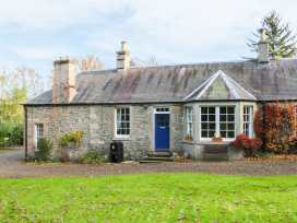 Beech Cottage - Scottish Lowlands - 964622 - thumbnail photo 2