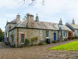 Beech Cottage - Scottish Lowlands - 964622 - thumbnail photo 1
