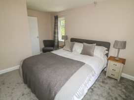 Springwell Cottage - Cotswolds - 964668 - thumbnail photo 9