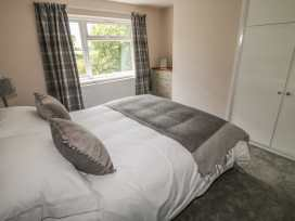 Springwell Cottage - Cotswolds - 964668 - thumbnail photo 10