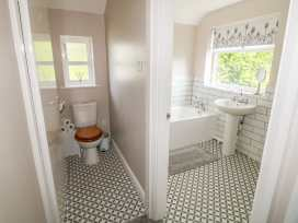 Springwell Cottage - Cotswolds - 964668 - thumbnail photo 20